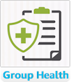 Group health plans in Arizona